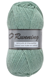 Lammy Yarns New Running Uni 062