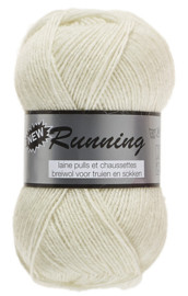 Lammy Yarns New Running Uni 016
