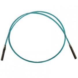 HiyaHiya verwisselbare kabel small: 80cm