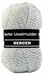 Botter IJsselmuiden - Bergen 004