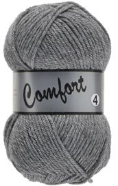 Lammy Yarns Comfort 4 - 038