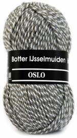 Botter IJsselmuiden - Oslo 003