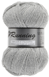 Lammy Yarns New Running Uni 003