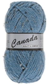 Lammy Yarns :Canada Tweed 463