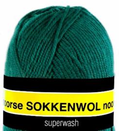 Scheepjes Noorse Sokkenwol 6856 Groen