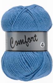 Lammy Yarns Comfort 4 - 012