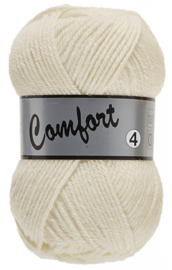 Lammy Yarns Comfort 4 - 016