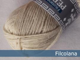Peruvian Highland Wool- 977 Marzipan (melange)
