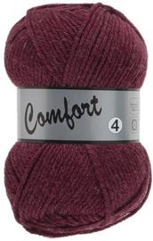 Lammy Yarns Comfort 4 - 044