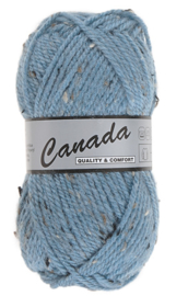 Lammy Yarns :Canada Tweed 462