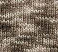 Rellana Flotte Socke Colori 1606