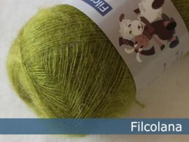 Filcolana Tilia 326 Meadow