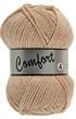 Lammy Yarns Comfort 4 - 790