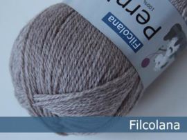 Filcolana Pernilla: 978 oatmeal (melange)