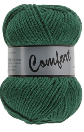 Lammy Yarns Comfort 4 - 046