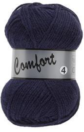 Lammy Yarns Comfort 4 - 890