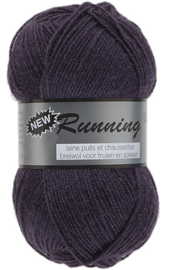 Lammy Yarns New Running Uni 084