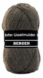 Botter IJsselmuiden - Bergen 003
