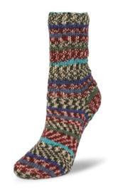 Rellana Flotte Socke Scandinavia 1476
