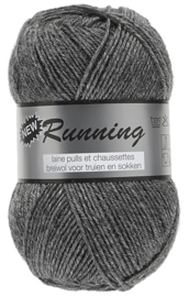 Lammy Yarns New Running Uni 002