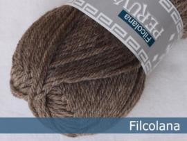 Peruvian Highland Wool- 973 Nougat (melange)