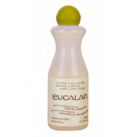 Eucelan 100 ml  Naturel