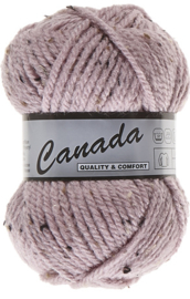 Lammy Yarns :Canada Tweed 475