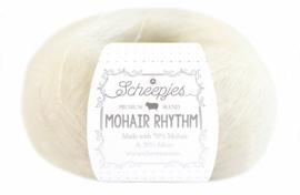 Scheepjes Mohair Rhythm 690 Bop