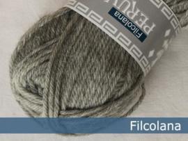 Peruvian Highland Wool- 954 Light Grey (melange)