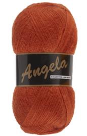 Lammy Yarns Angela: 028