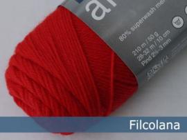 Arwetta Classic 138 Geranium Red