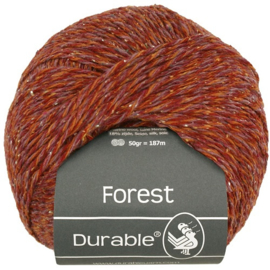 Durable Forest 4011
