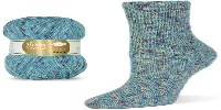 Tweed 4 draads