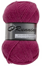 Lammy Yarns New Running Uni 014