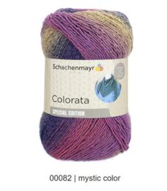 Schachemayr: Colorata 082