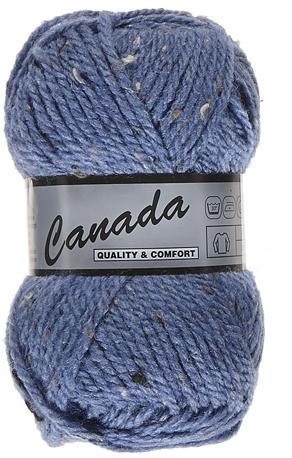 Lammy Yarns :Canada Tweed 455