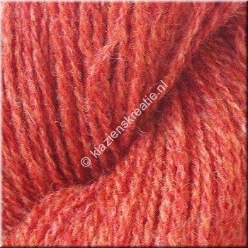 Klazien's Kreatie Shetlandwol 27