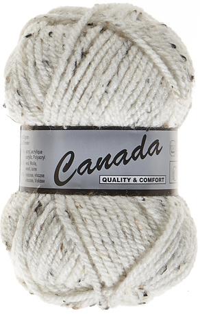 Lammy Yarns :Canada Tweed 405