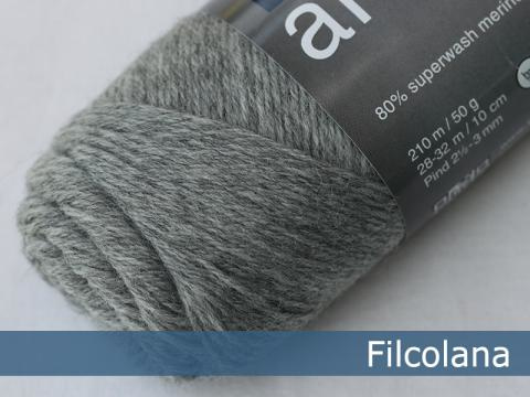 Filcolana Arwetta 954