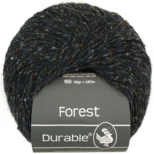 Durable Forest 4006