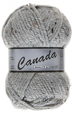 Lammy Yarns :Canada Tweed 420