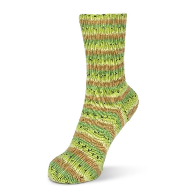Rellana Flotte Socke Wool Free Socks Bamboo 1420