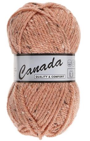 Lammy Yarns :Canada Tweed 480