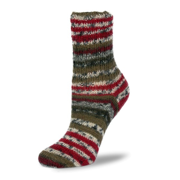 Rellana Flotte Socke Gloria 1560