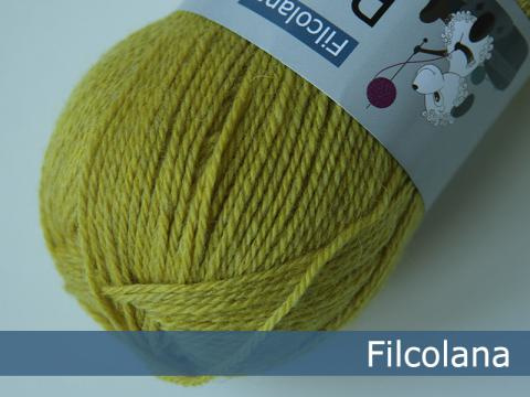 Filcolana Pernilla:  825 acacia (melange)