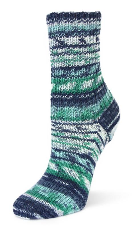 Rellana Flotte Socke Wool Free Socks 1383
