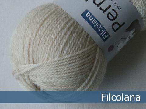Filcolana Pernilla: 977 mazipan (melange)