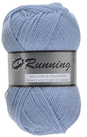 Lammy Yarns New Running Uni 011