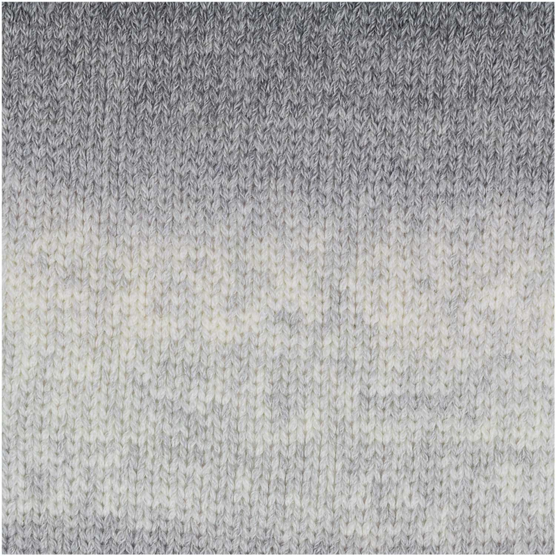 Fashion Cotton Light en Long 006