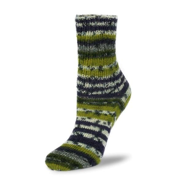 Rellana Flotte Socke Gloria 1565